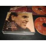 Caetano Veloso - Antologia 1967 / 2003