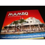 Cafe Mambo Ibiza 2006 - Compiled by Pete Gooding and Afterlife
