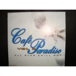 Cafe Paradiso vol 2 / all star chill out