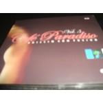 Cafe Paradiso vol 5 / Chillin Con Fusion