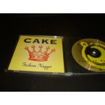 Cake - Fashion Nugget