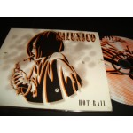 Calexico - Hot Rail