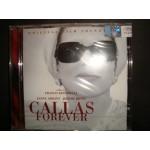 Callas Forever - Maria Callas