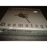 Candlemass - Doomology