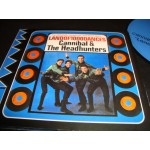 Cannibal & The Headhunters – Land Of 1000 Dances