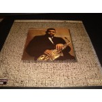 Cannonball Adderley Collection / Takes Charge