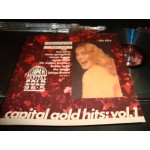 Capital Gold Hits Vol 1