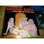 Capitol Rare funky notes from the West Coast - various artists