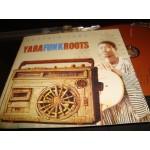 Captain Yaba - Yaba Funk Roots
