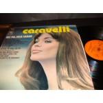 Caravelli - Oh Ma Jolie Sarah