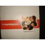 Cardigans - Carnival