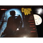 Carlito's Way - Various artists