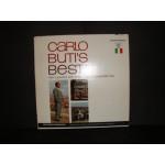 Carlo Buti - 12 Memorable Hits
