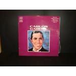 Carlos Gardel - Gigantes de la cancion