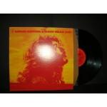 Carlos Santana & Buddy Miles : Live!