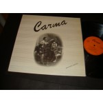 Carma - Carma   / G.Piperas