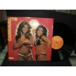 Carnaval 78 - Various artists