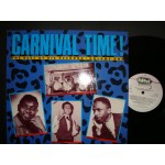 Carnival time - the best of Ron records Vol 1