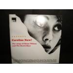 Caroline Now! - the songs of Brian Wilson and the Beach boys