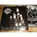 Carpathian Forest - Over a Decade of Perversions