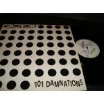 Carter - 101 Damnations