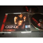 Casino (Music From The Motion Picture) - Various