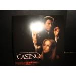 Casino - Compilation