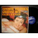 Caterina Valente - Greatest Hits
