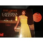 Caterina Valente - the Best of