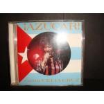 Celia Cruz - Azucar