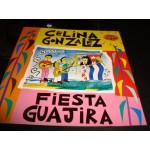 Celina Gonzalez - Fiesta Guajira
