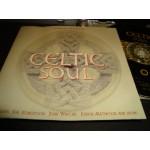Celtic Soul / Various Narada World