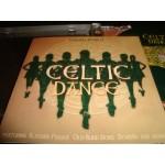 Celtic dance / Various Narada world