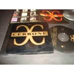 Cerrone - Best