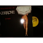 Cerrone - Freak Connection