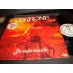 Cerrone - Je Suis Music