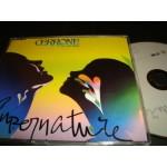 Cerrone - Supernature /