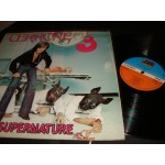 Cerrone - Supernature