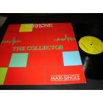 Cerrone - The Collector Part II / Part III