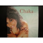 Chaka Khan - the best of / vol 1 Epiphany