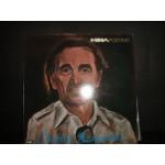 Charles Aznavour - Mega Portrait