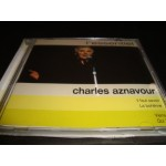 Charles Aznavour - L'essentiel