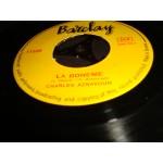 Charles Aznavour - La Boheme / Plus Rien / Et Je Vais