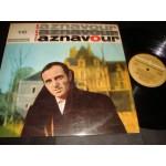 Charles Aznavour - Les Meilleures chansons de Charles ..