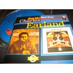 Charles Earland - Black Talk / Black Drops
