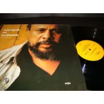 Charles Mingus - Mingus in Europe volume II