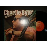 Charlie Byrd - in greenwith village