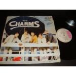 Charms / CHARMS