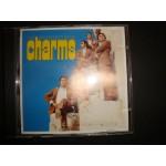 Charms - Οι Μεγαλες Επιτυχιες των Charms