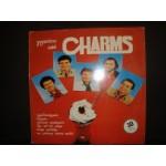Γρανιτα απο Charms - non stop compilation